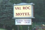 Val Roc Motel - Killington