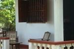 Гостевой дом Palm villa