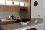 Апартаменты Ocean Front Condo For Rent