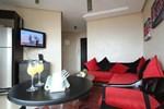 Appartement Panoramique