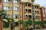 Апартаменты Sunset Paradise Apartments