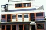 Гостевой дом Hotel Beira Mar