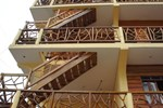 Хостел Hostal Habitaciones Diegomar