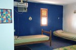 Хостел Hostel Taiba Albergue