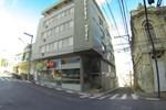 Отель Presidente Hotel