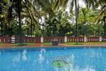 Отель Parumpara Resort