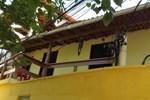 Casa Amarelinha