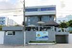 Go Costa Azul Residencial 411