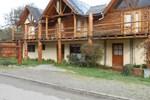 Гостевой дом Hostal del Lago