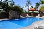 Гостевой дом Pousada Tropical Vereda