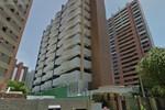 Apartamento Praia Meireles
