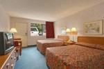 Отель Days Inn Auburn Finger Lakes Region