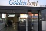 Отель Golden Hotel