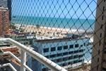 Apartamento Atlantic Ocean
