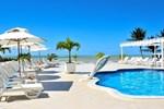 Отель Casa Blanca Hotel Business & Spa