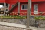 Гостевой дом Pousada Alternativa da Serra