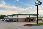Отель Days Inn Wichita North
