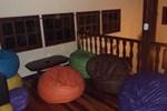 Апартаменты Chacara em Buzios