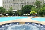 Отель The Imperial Pattaya Hotel