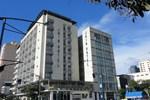 Отель Jóia Hotel
