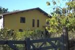 Гостевой дом Pousada Serra da Mantiqueira