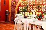 Гостевой дом Hotel Pousada Maria Brasil