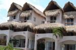 Отель Hotel Villas Fandango