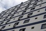 Отель Birigui Palace Hotel