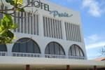 Отель Rio Poty Hotel Praia
