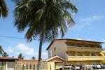 Гостевой дом Pousada Florais do Atlântico