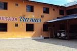 Гостевой дом Hotel Pousada Via Mar