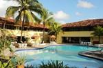 Отель Orange Praia Hotel