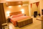 Отель Hotel Bernal