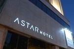 Отель Astar Hotel