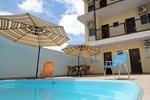 Отель JS Thermas Hotel