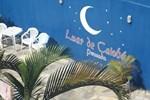 Мини-отель Pousada Luar de Caioba
