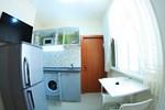Апартаменты Svetlana's Apartment