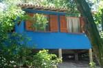Гостевой дом Pousada Mangue Sereno