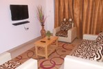 Bulande Hospitality Services