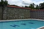 Отель Hotel Palma Real