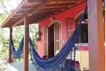 Гостевой дом Pousada Mar de Sonhos