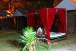 Отель Cumbuco Camping