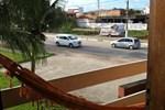 Гостевой дом Pousada Quintal de Casa
