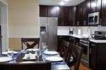 Апартаменты Lovely Dream Apartment