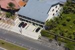 Отель Hotel Pousada Casarão