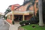 Апартаменты Apartamento Maranhão