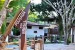 Гостевой дом Pousada Pau Brasil