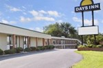 Bedford Days Inn