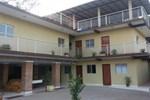 Hostel Planalto