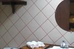 Отель Hotel 1697 Loreto